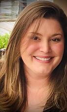 Kayla Headshot 1.jpg