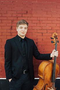alice-hong-violin.jpg