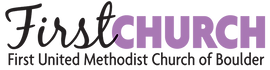 fumc-logo2x.png