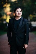 Owen Zhou.jpg