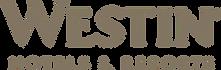 1280px-Westin_Hotels_&_Resorts_logo.svg.png