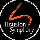Houston%20Symphony_edited.png
