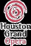 houston-grand-opera_edited.png