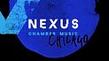 NEXUS_Website_2019_Colour_2A.png