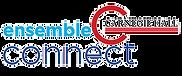 Ensemble-Connect-Carnegie-Hall_edited.pn
