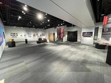 Museum of Boulder
