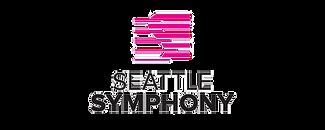 Seattle-Symphony.png