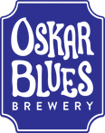 Obb BLUE.png