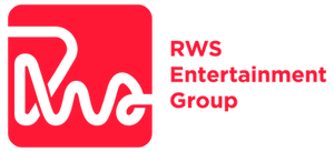 rws-logo-main.png