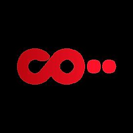 concertize-logo-05.png