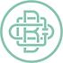 BCO Logo 2.png