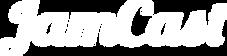 jamcastnetworks-logo-white.png