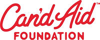can'd-aid-logo-red_1509556006.jpeg