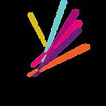 colorado-symphony-img-logo.png