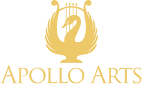 aa-logo-gold_edited.png
