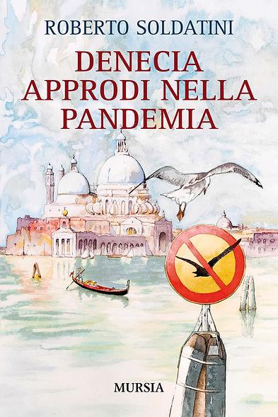Soldatini_Pandemia_COVER.jpg