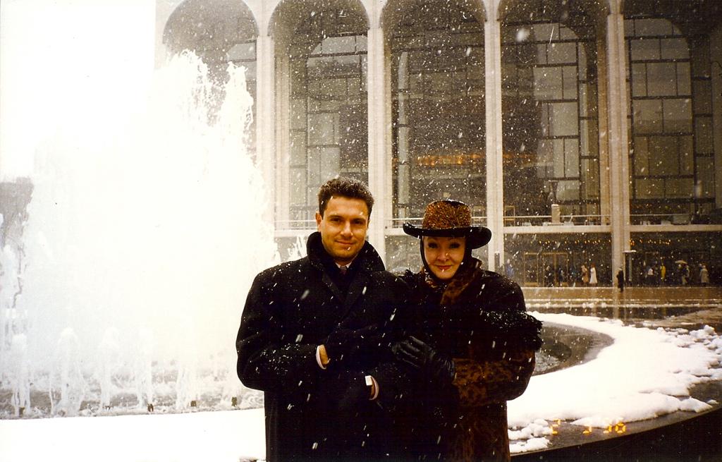 1996Metropolitan Roberto Soldatini