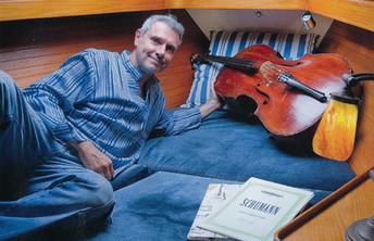 Roberto Soldatini Stradi