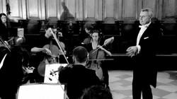 Roberto Soldatini - Crayencour  (7)