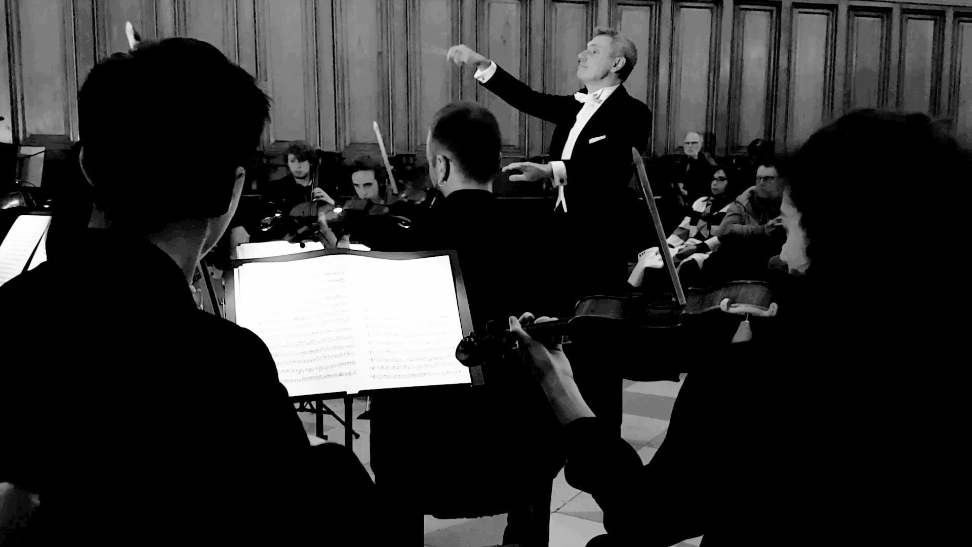 Roberto Soldatini - Crayencour  (8)