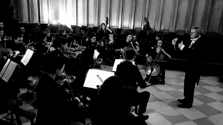Roberto Soldatini - Crayencour  (11)