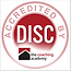 Disc Accreditation Logo.png