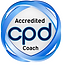 Accredited_CPD_Icon.png