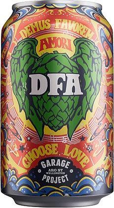 DFA 330ml Can