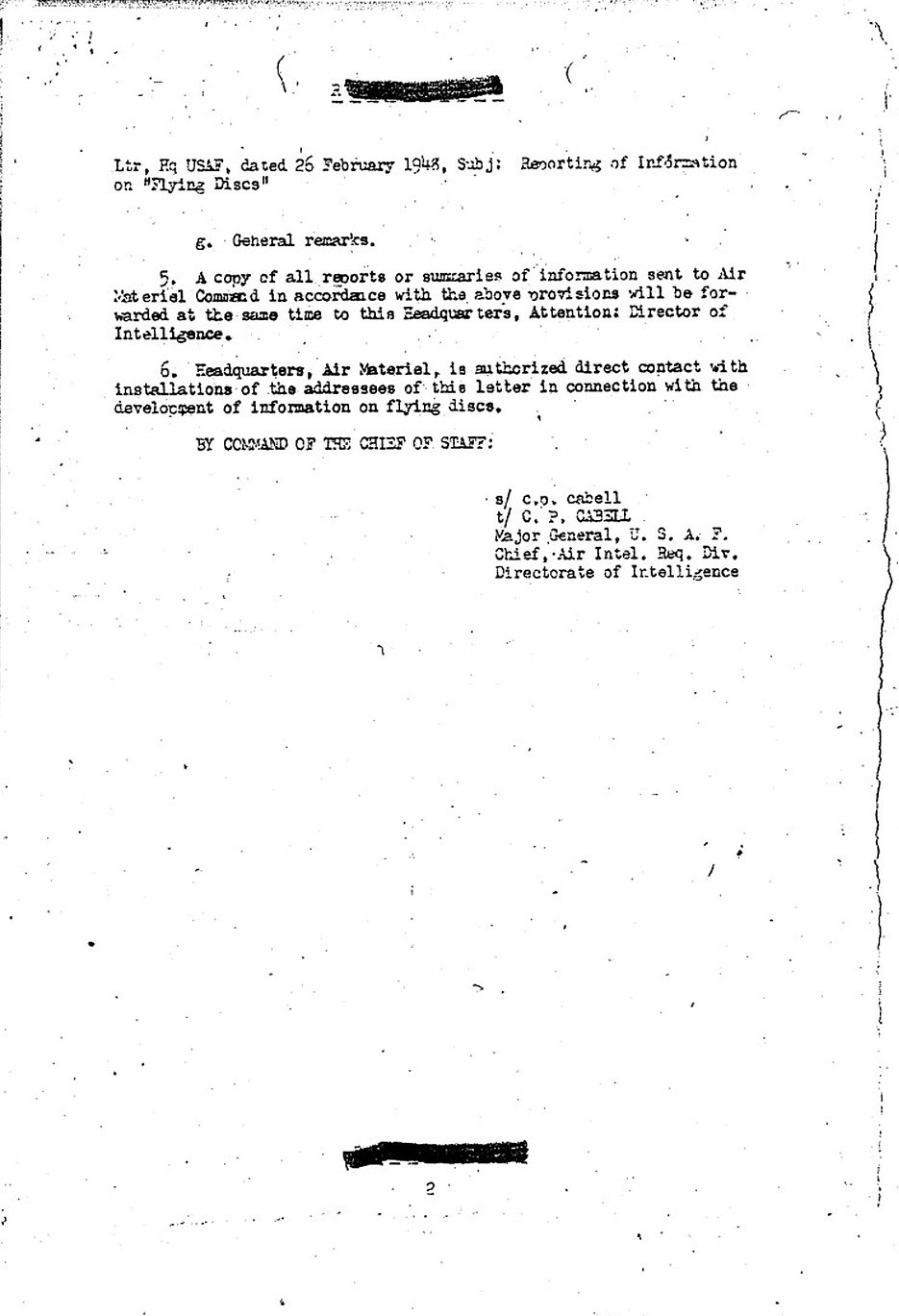 Feb_26_1948_02.jpg