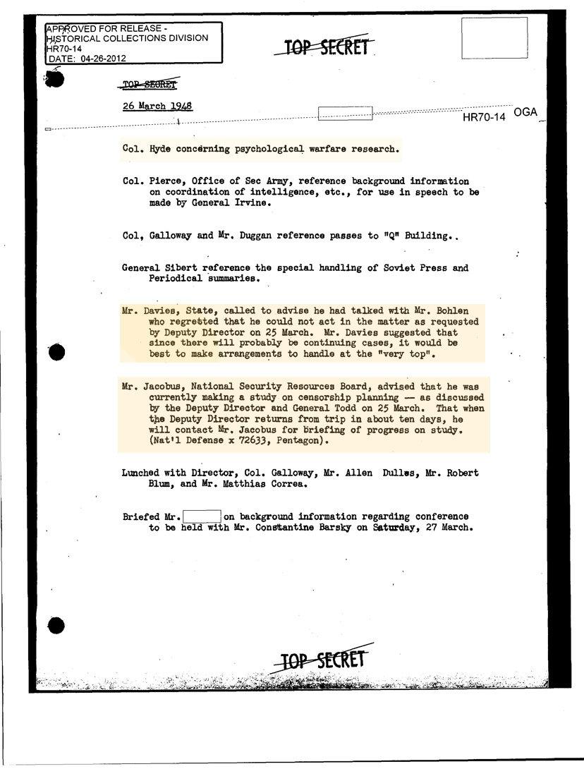 CIA_Diary_March_26_1948_Bob_Hilite.jpg