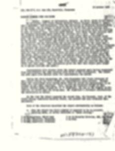 FBI_Astounding_1950.jpg