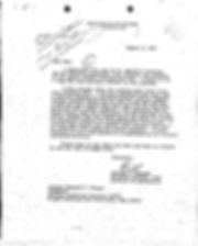 1967_Letter_003.jpg