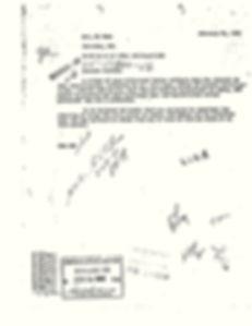 FBI_LaPaz_002.jpg