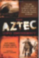 Scott_Suzanne_Frank_Aztec.jpg
