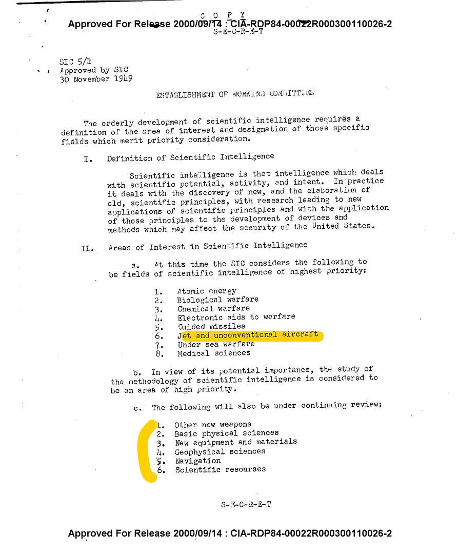 CIA-RDP84-00022R000300110026-2_Bob_hilit