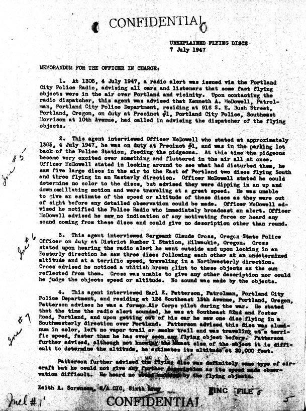 July_7_1947.jpg
