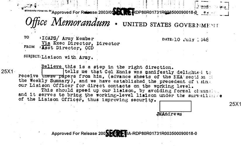CIA-June_1948_formal_channels_Bob.jpg
