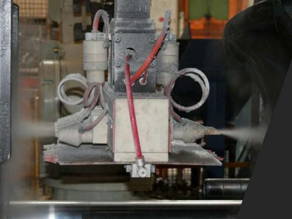 Pressofusione-alluminio-altea-06-600x450