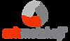 ark kare logo.png