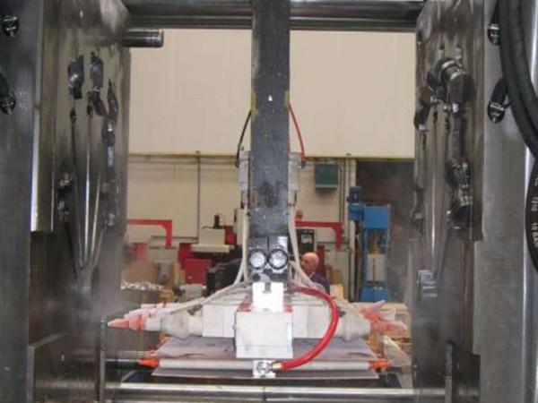 Pressofusione-alluminio-altea-01-600x450