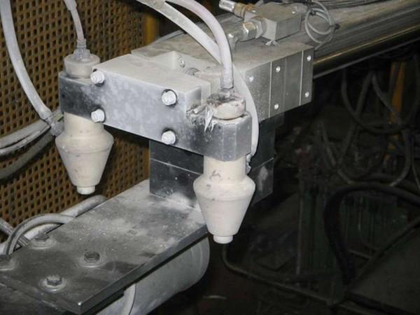 Fusione-in-gravità-e-bassa-pressione-01-
