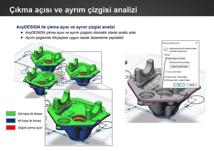 any design site galeri-4 copy.jpg