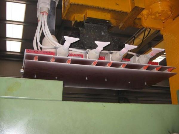 Pressofusione-alluminio-altea-04-600x450