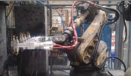 Forgiatura-alluminio-6-600x450.jpg