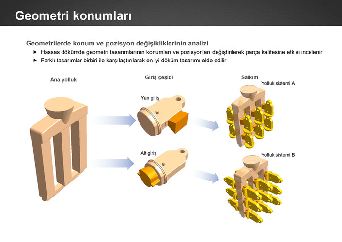ACS Investment Intro (200401)-1.jpg