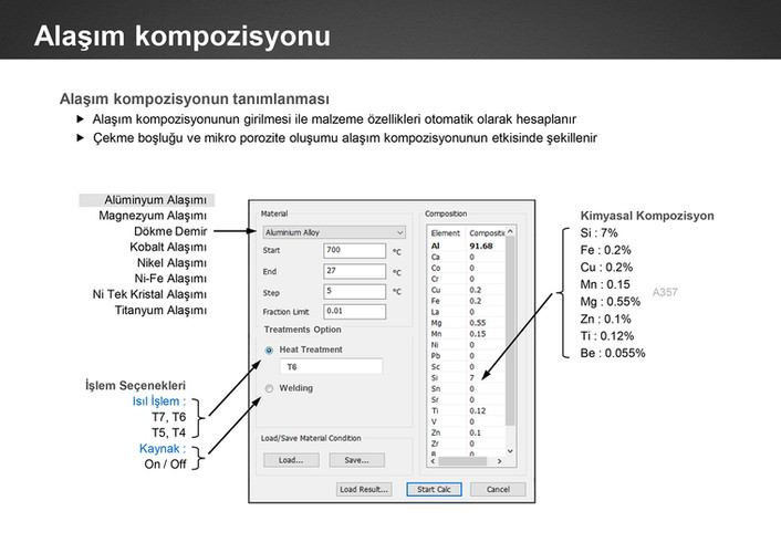 ACS LPDC Intro (200401)-3 copy.jpg