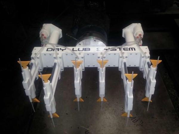 Forgiatura-alluminio-01-600x450.jpg