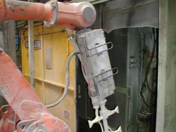 Pressofusione-alluminio-altea-03-600x450