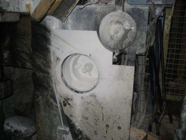 Estrusione-di-alluminio-05-600x450.jpg