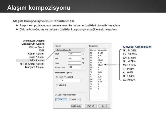ACS Investment Intro (200401)-2 copy.jpg